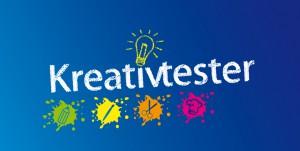 Kreativtester @ Ev. Jugendpfarramt | Bochum | Nordrhein-Westfalen | Deutschland