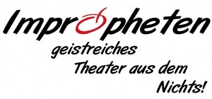 Impropheten @ Gemeindehaus Pauluskirche | Bochum | Nordrhein-Westfalen | Deutschland