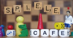 Spielcafe